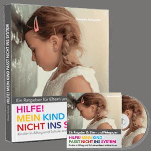 Doreen Schäfer Buch