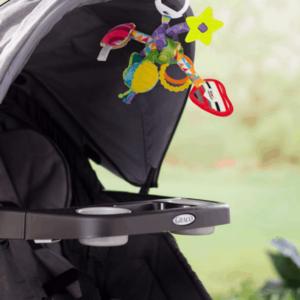 Motorikspielzeug Baby Kinderwagenspielzeug