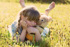 Liebeserklärung ans eigene Kind Tipps