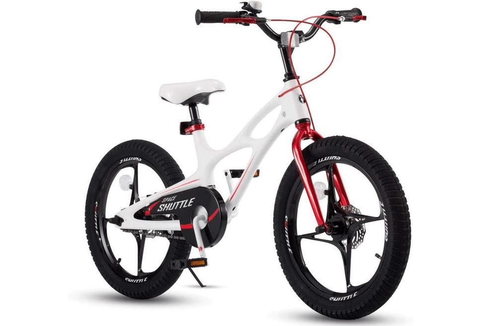 Fahrrad Kind Junge Mädchen