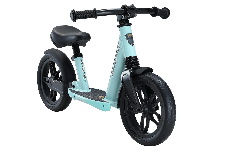Laufrad Lauflernrad - Grobmotorik Definition