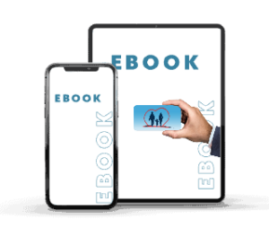 E-Book-Symbol - Krankenkasse