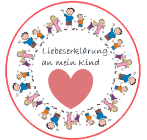 Liebeserklaerung-an-mein-Kind-Logo-300x286