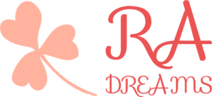 Ra-Dreams-logo_small