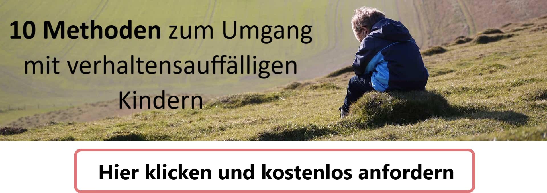 10 Methoden zum Umgang mit verhaltensauffälligen Kindern - Banner.jpg