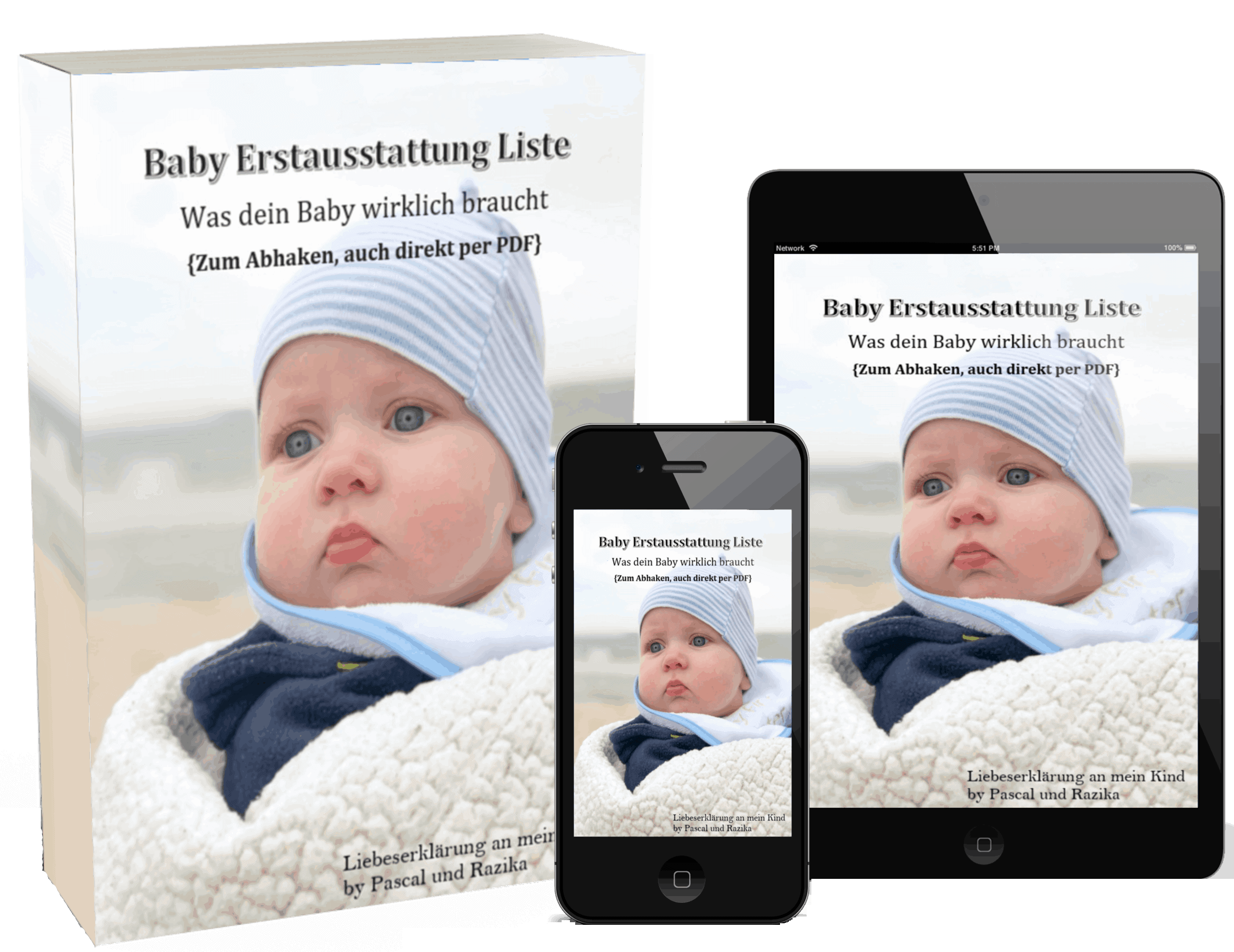 Baby-Liste-3D-Cover-komplett