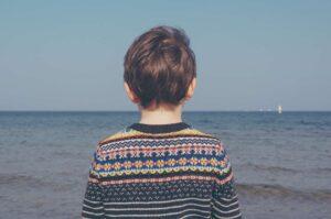 Verhaltensauffällige Kinder brauchen unsere Unterstützung