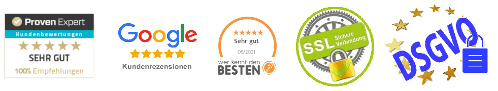Bewertungen-Erfahrung - Razika Mayer - Liebeserklaerung-an-mein-Kind-Siegel