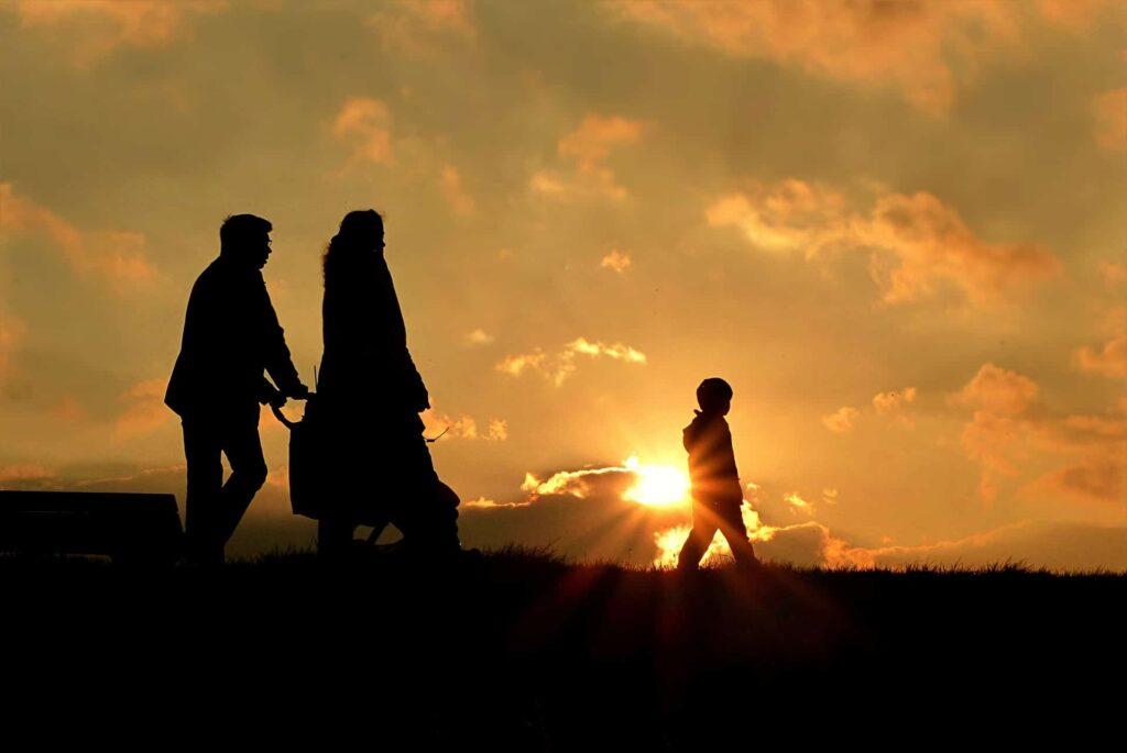 Familienzeit (3)