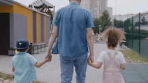 Liebeserklärung an mein Kind - Razika Mayer - Familienzeit